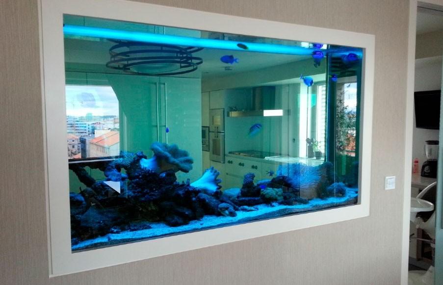escorpiaointeriores-aquario-03