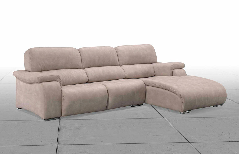escorpiaointeriores-sofa-chaise-long-12-chaise-koris