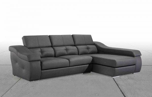 escorpiaointeriores-sofa-chaise-long-24-chaise-aifos