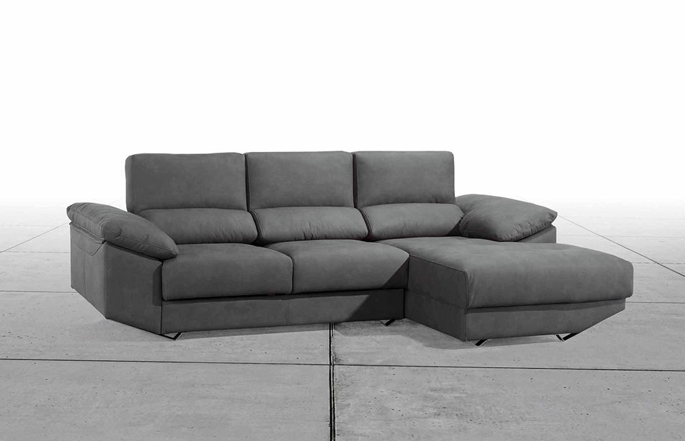 escorpiaointeriores-sofa-chaise-long-29-chaise-zeus