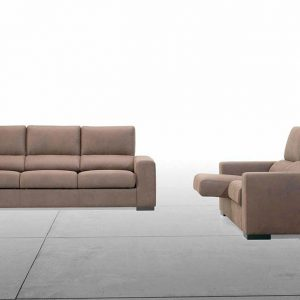 escorpiaointeriores-sofa-chaise-long-35-chaise-bavaro