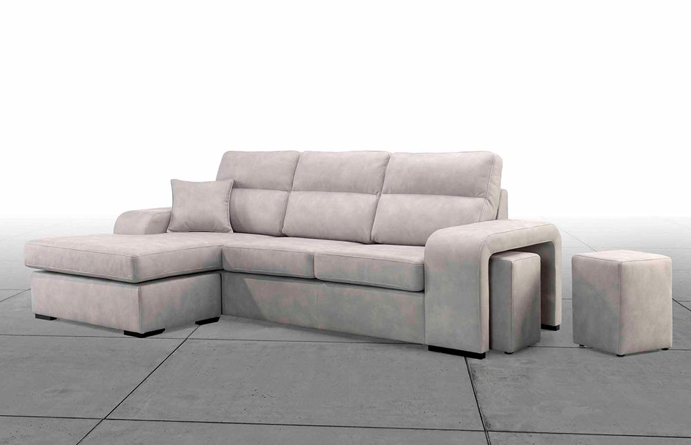 escorpiaointeriores-sofa-chaise-long-46-chaise-mitram-reversivel