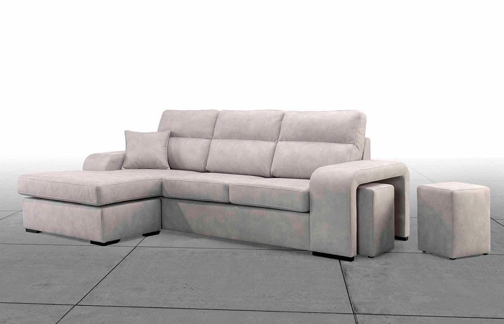 escorpiaointeriores-sofa-chaise-long-46-chaise-mitram-reversivel