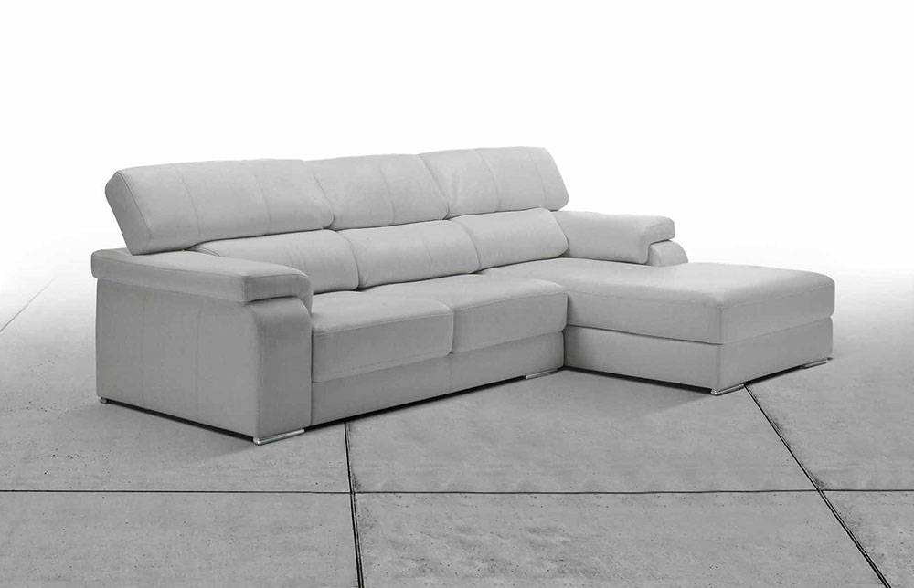 escorpiaointeriores-sofa-chaise-long-47-chaise-amitaf